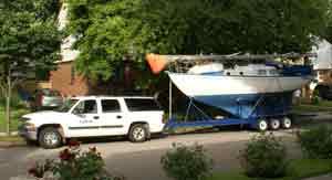 Jean-du-Sud--on-its-trailer.jpg